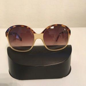 NWOT Oliver Peoples Sunglasses